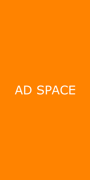 Ads Placeholder
