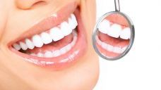$.directory_category.dental_clinics