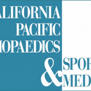California Pacific Orthopaedics & Sports Medicine